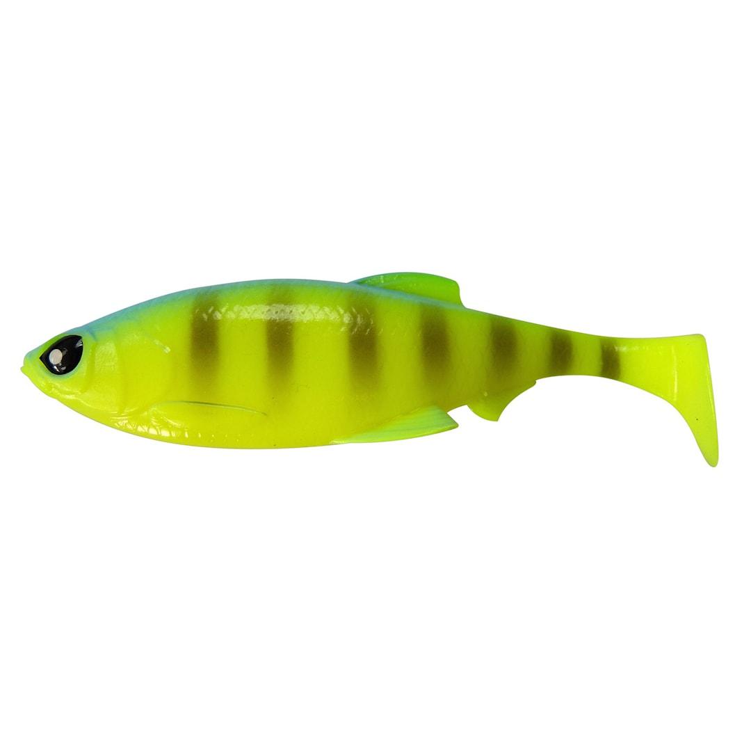 Lucky John 3D Anira Soft Swim 6,8