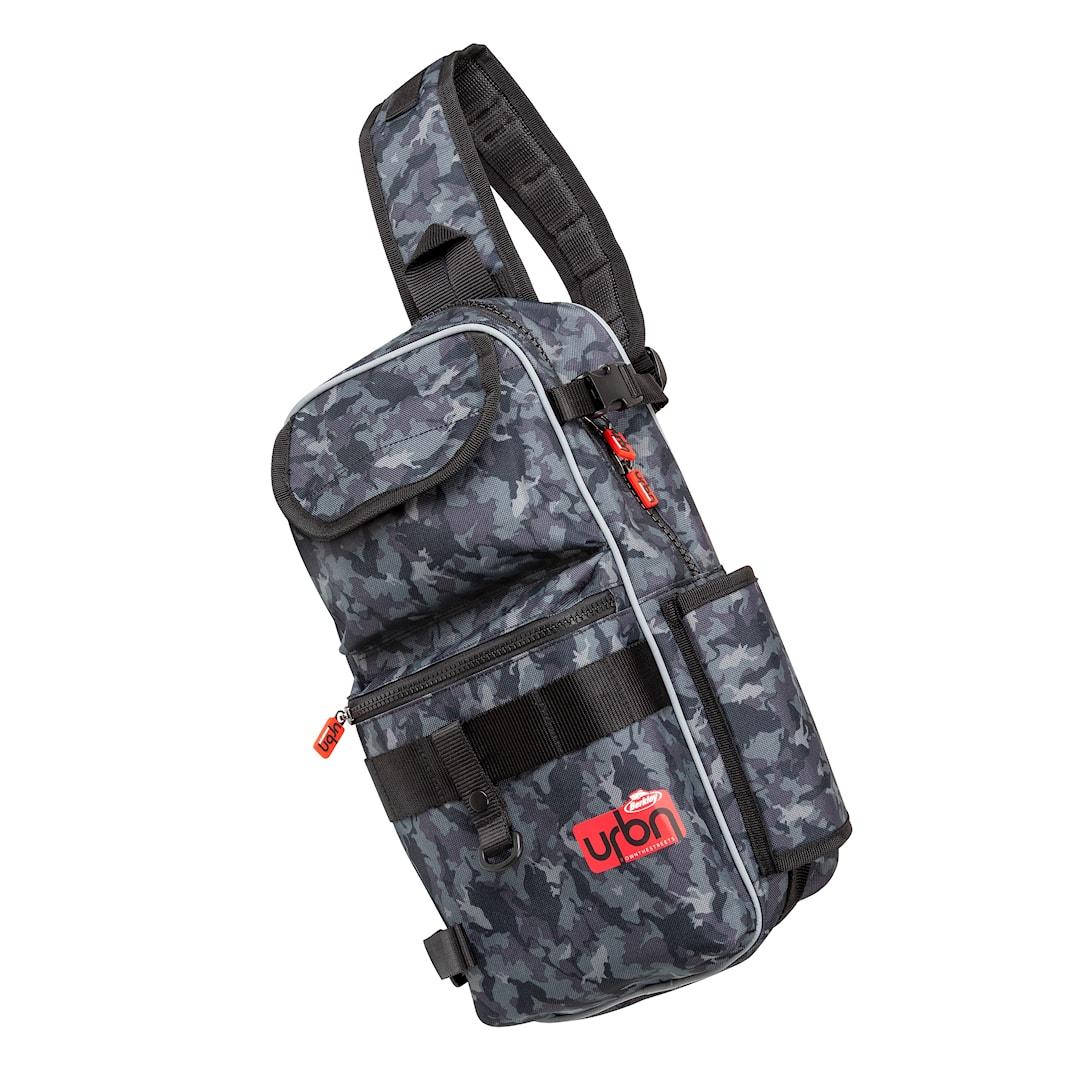 Berkley URBN Sling Body Bag