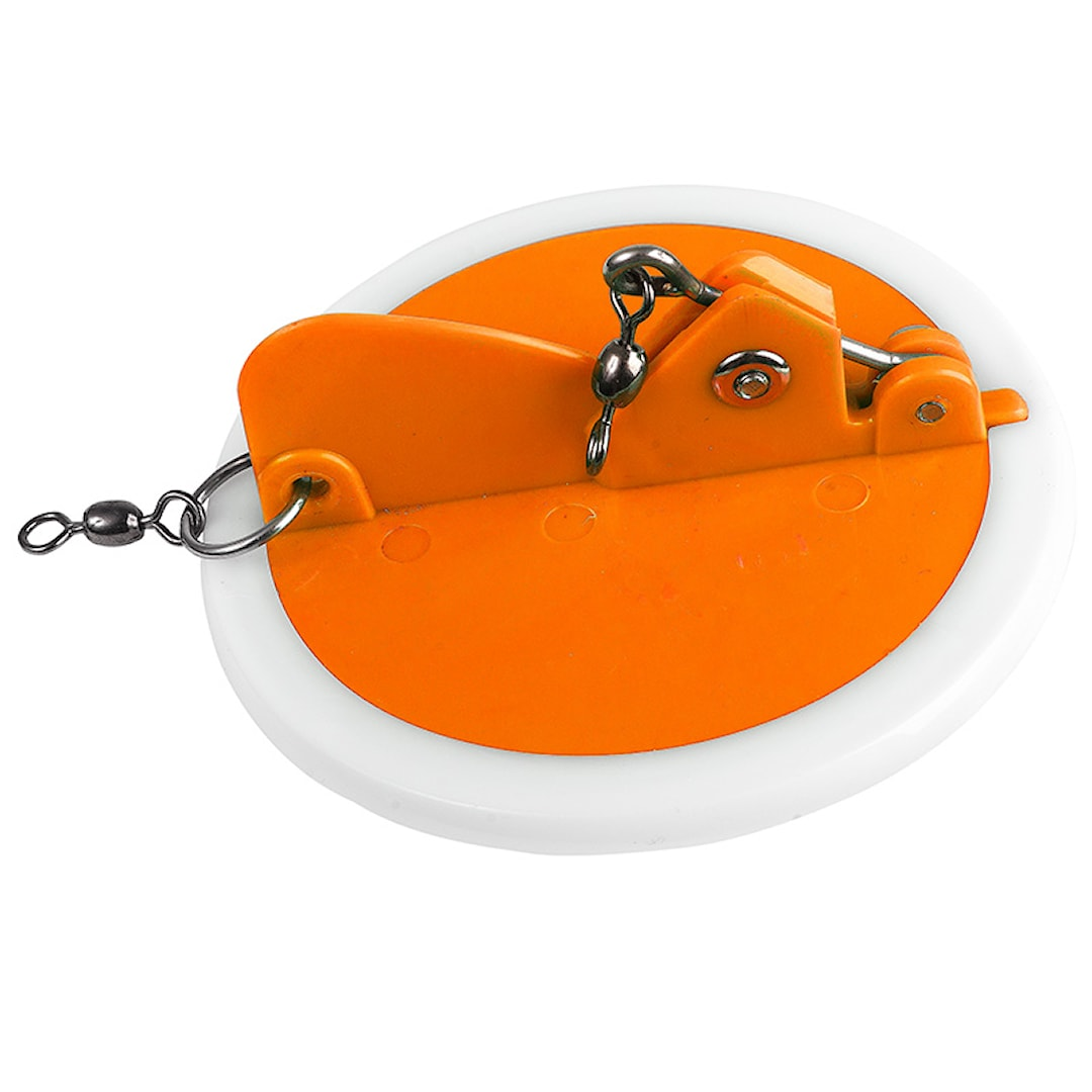 Fladen Disc Diver 107 mm