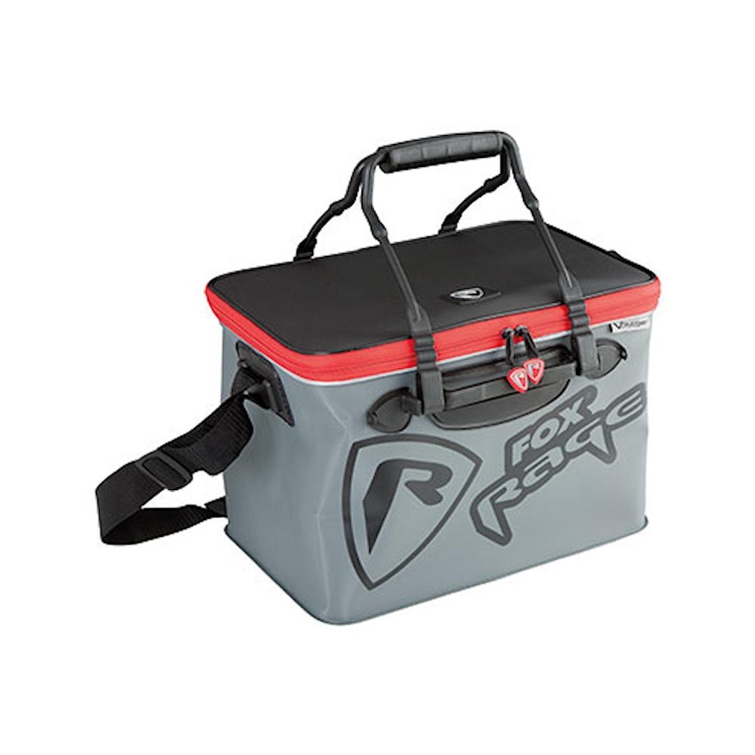 Fox Rage Voyager X Large Welded Bag vattentät väska