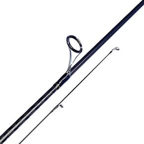 Daiwa Gekkabijin LRF Rod *All Models* NEW Lure Fishing Rods