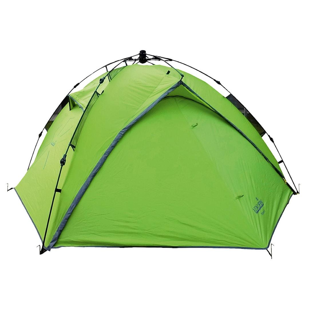 Norfin Tench 3 tält