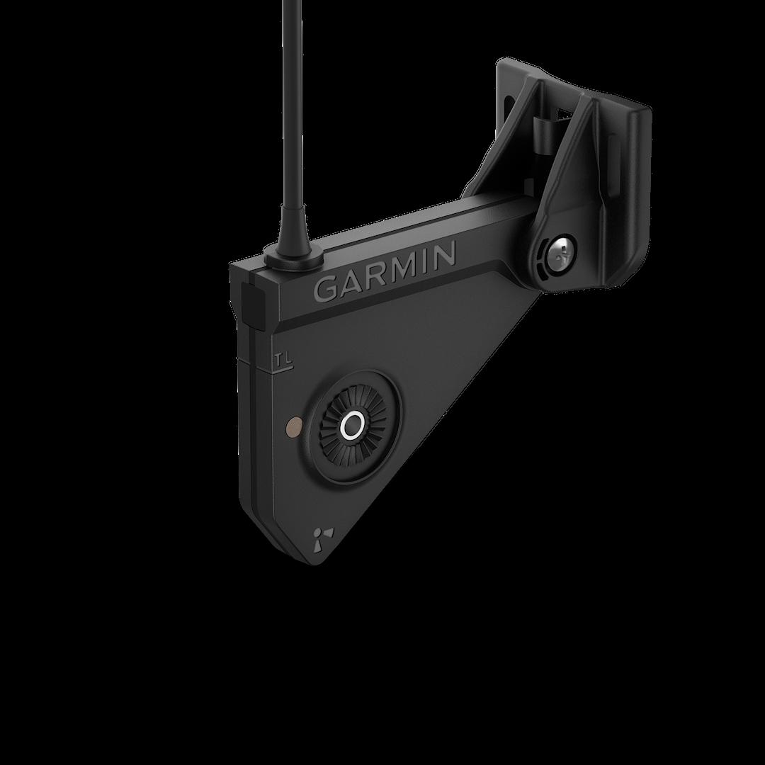 Garmin Panoptix LiveScope LVS12 givare