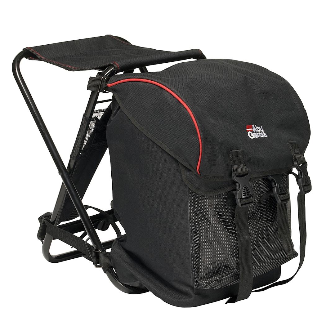 Abu Garcia Basic stolryggsäck