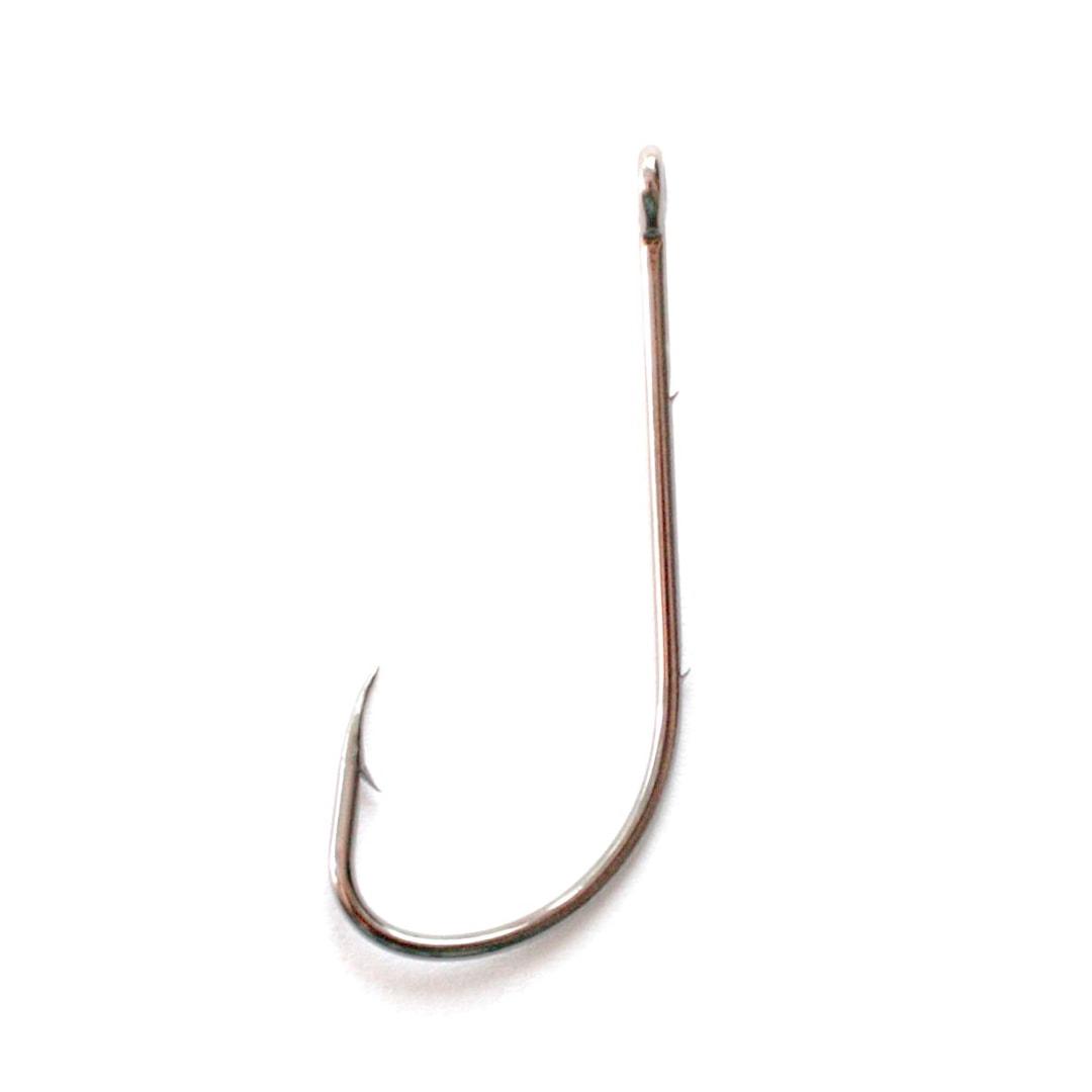 Easy Hook Baitholder enkelkrok
