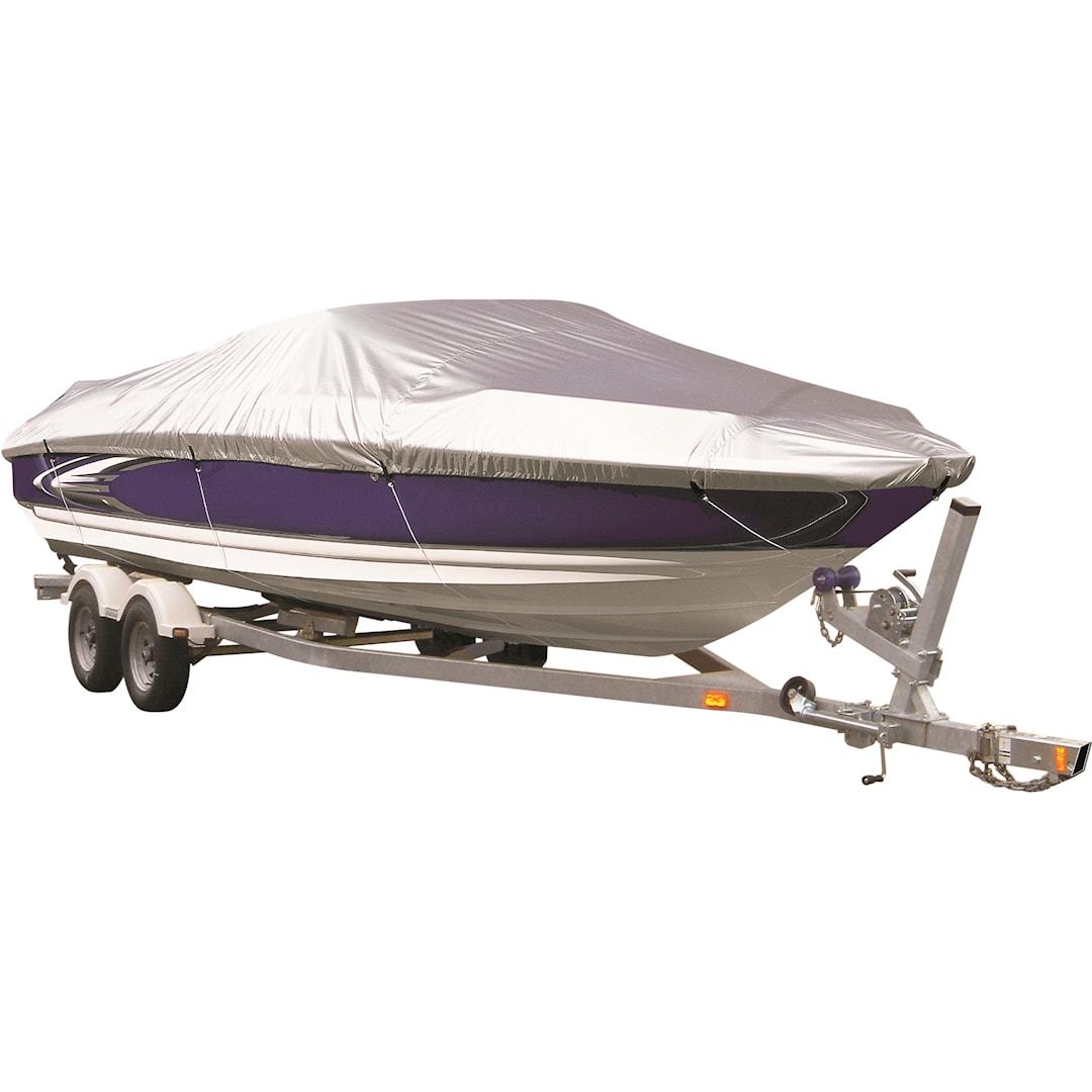 AX4 båttäcke 426-487 x 173cm