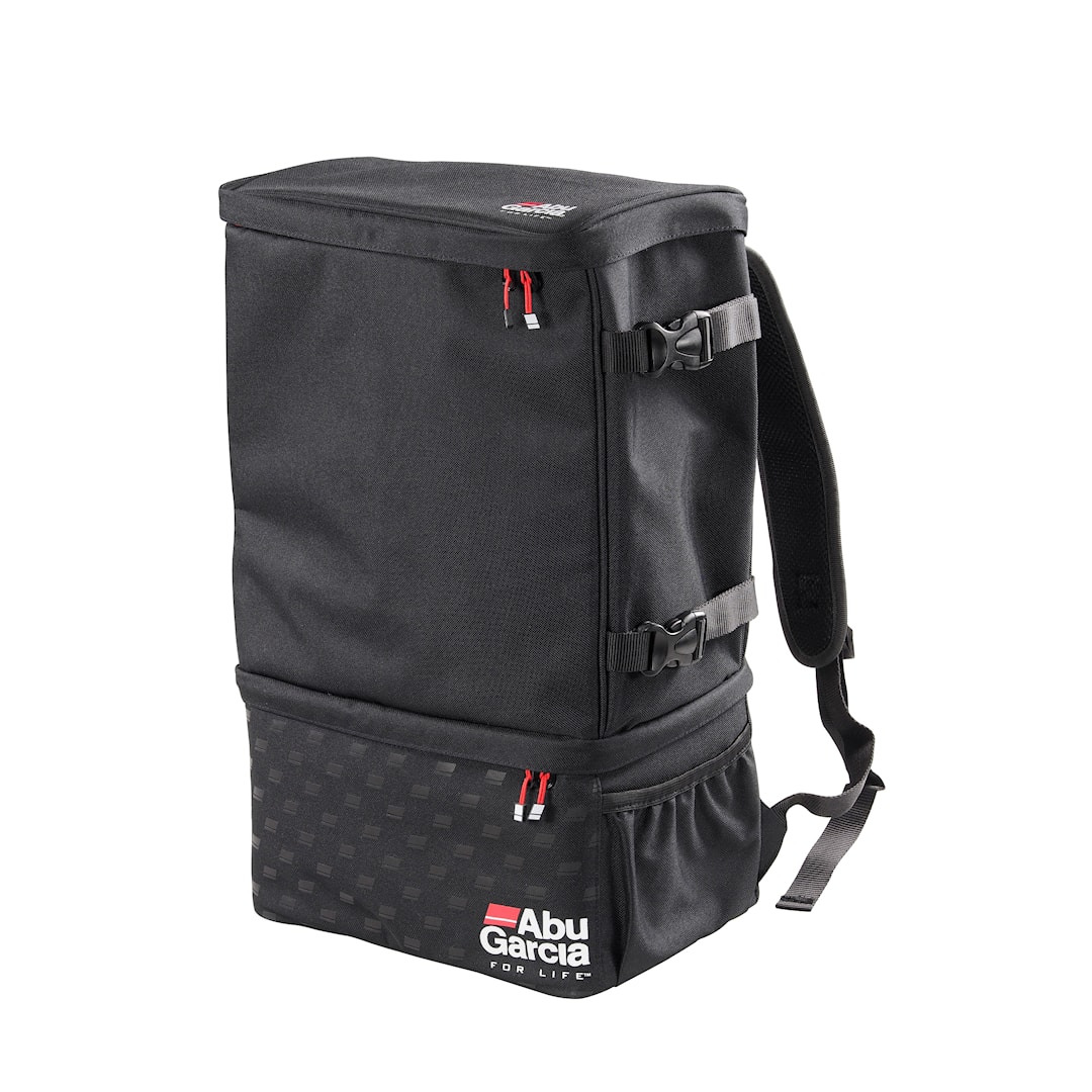 Abu Garcia Backpack ryggsäck
