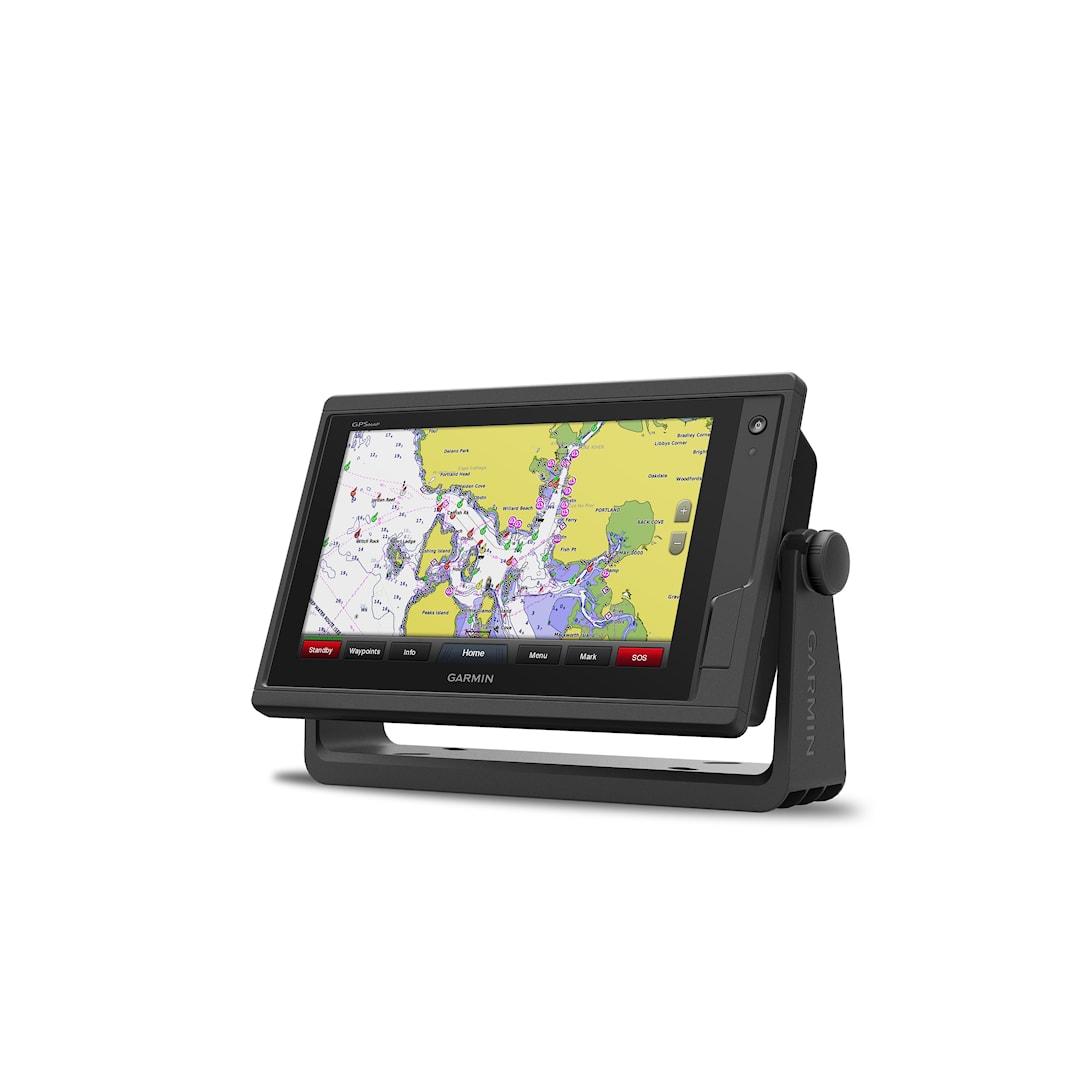 Garmin GPSMAP 922 kartplotter