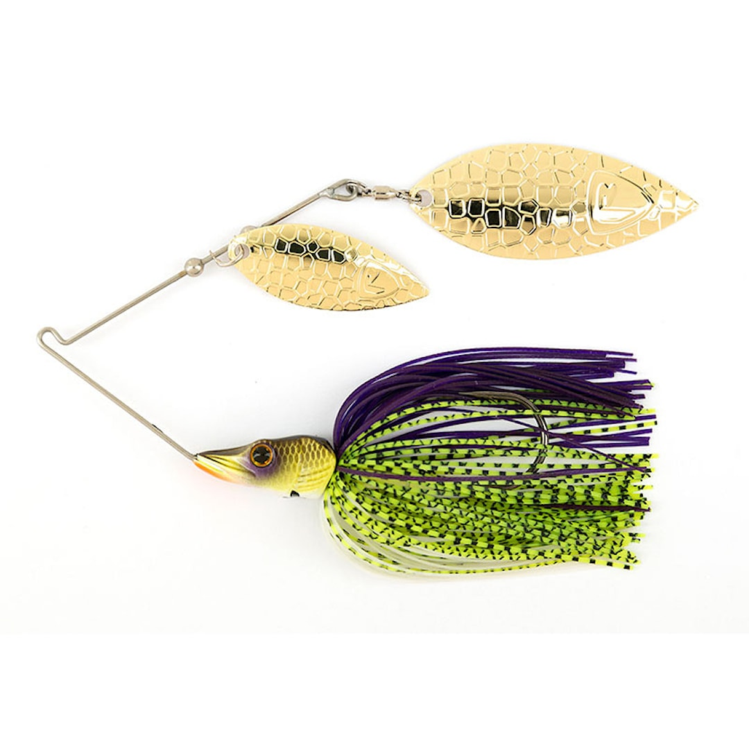 Fox Rage 28 g spinnerbait