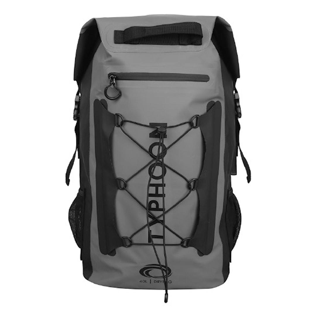Typhoon Osea Dry Backpack 40l ryggsäck