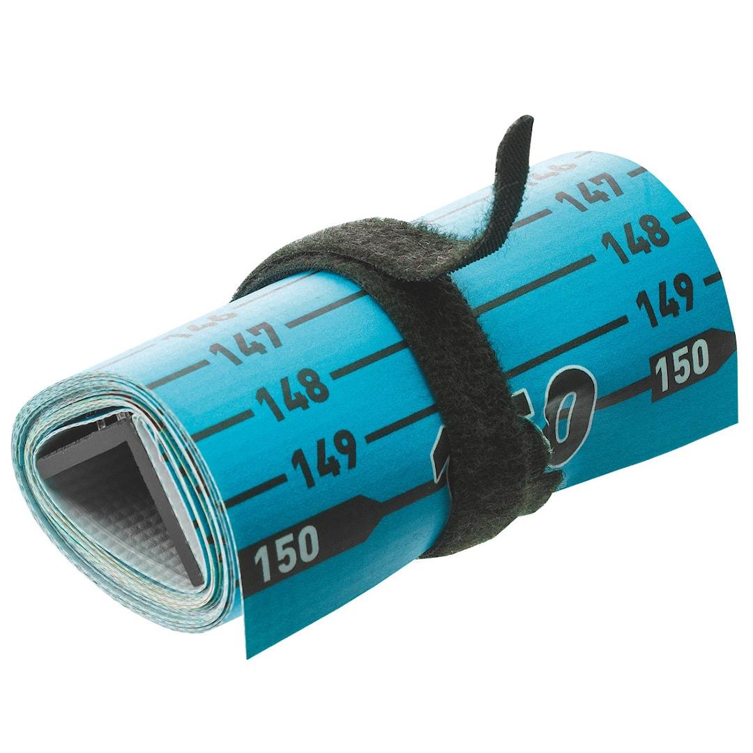 Daiwa Roll Up 150 cm måttband