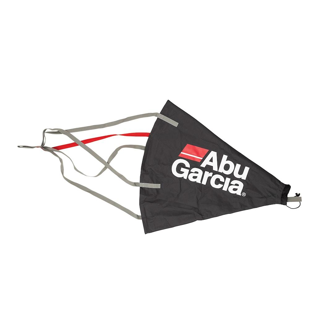 Abu Garcia Beast Pro Drogue drivankare