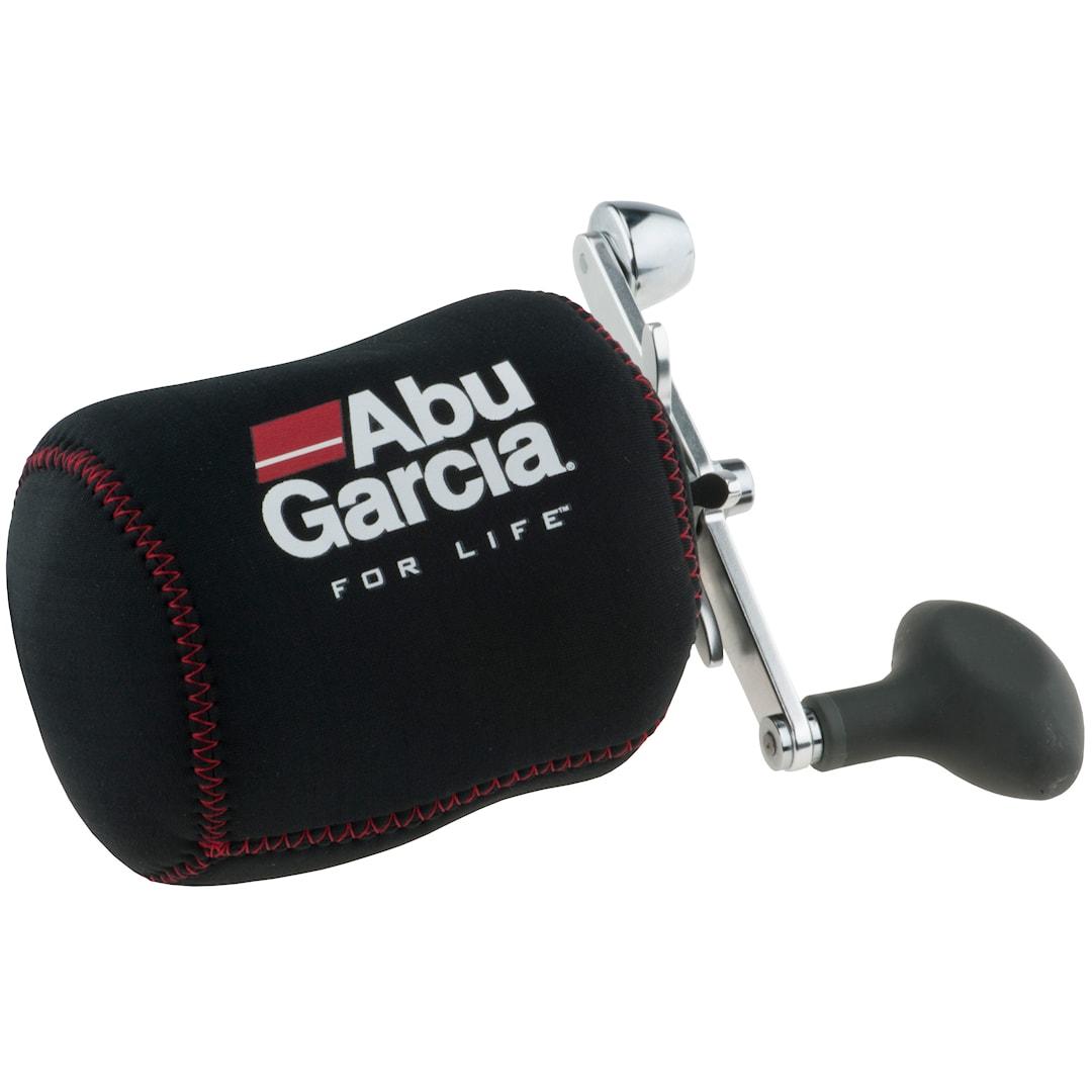 Abu Garcia rullskydd i neopren