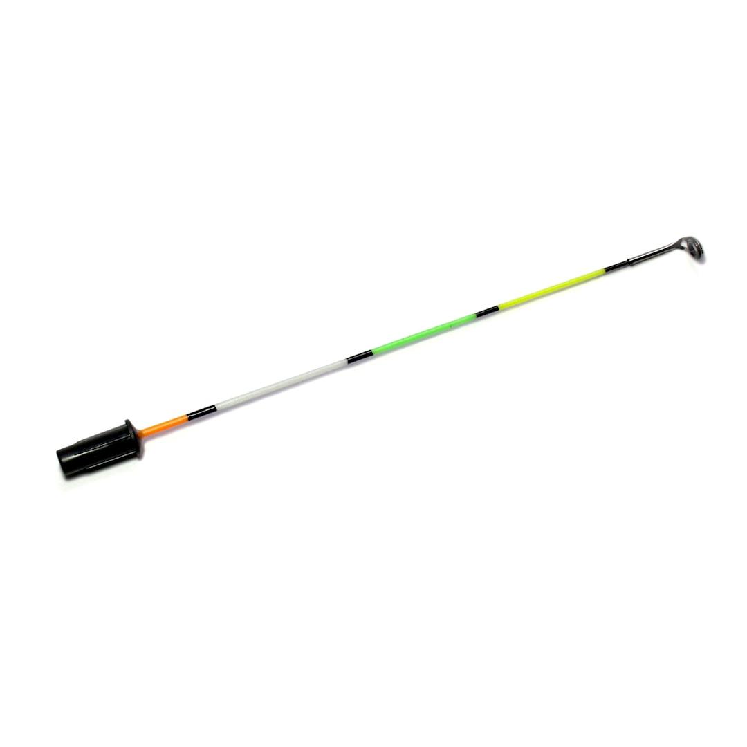 Easy Fishing topp till pimpelspö 20 cm känslig