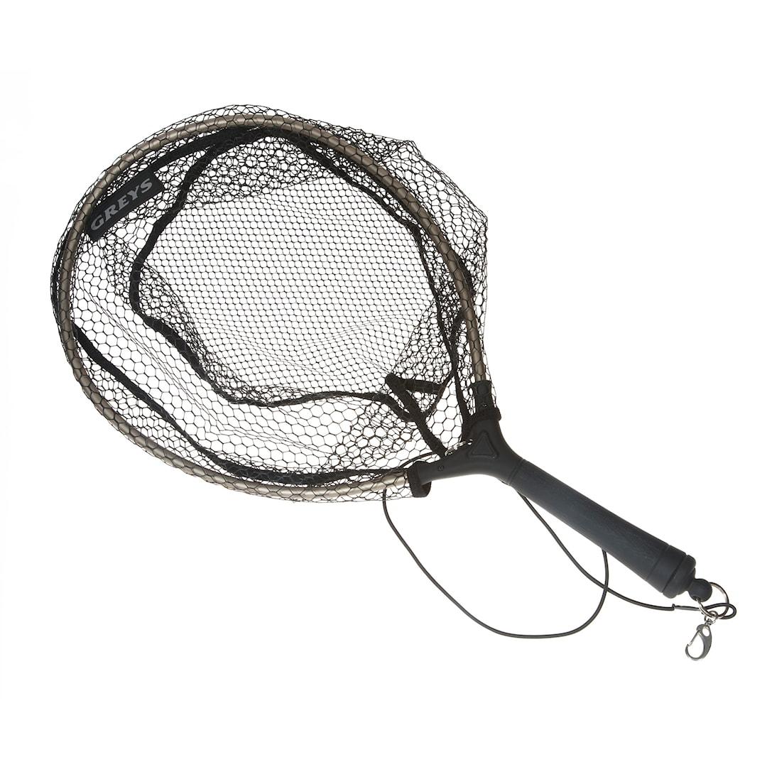 Greys GS Scoop Nets medium håv