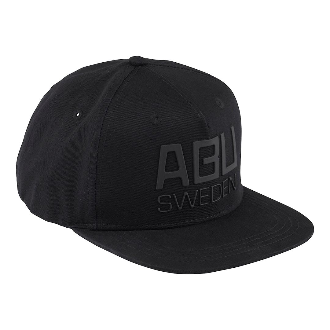 Abu Garcia ABU 100 keps black
