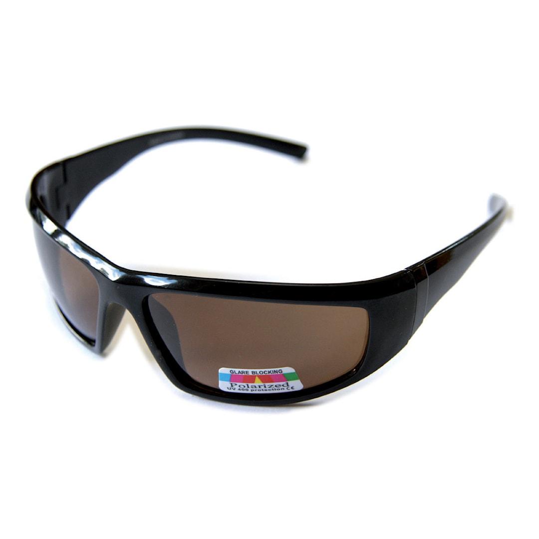 DePaul Design PolarMate solglasögon