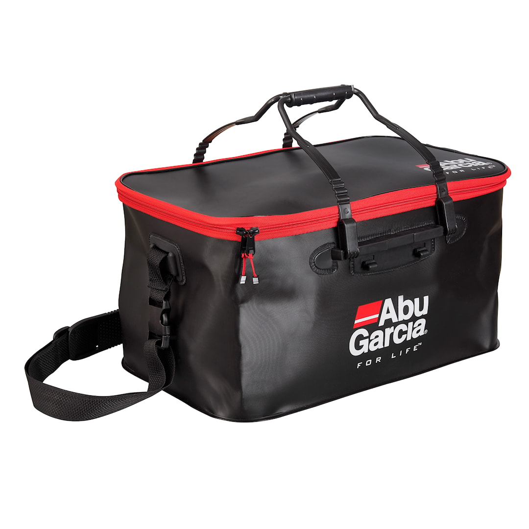 Abu Garcia Waterproof Boat Bag vattentät väska