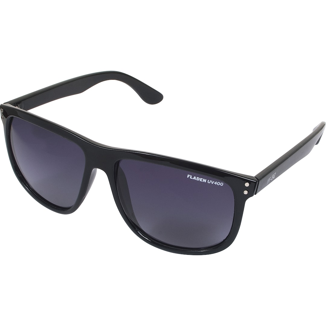 Fladen Urban polariserade solglasögon