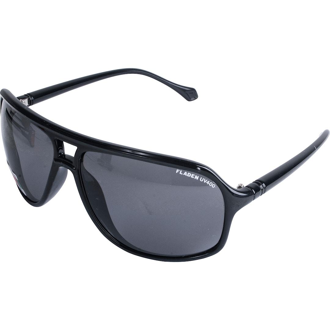 Fladen Street polariserade solglasögon