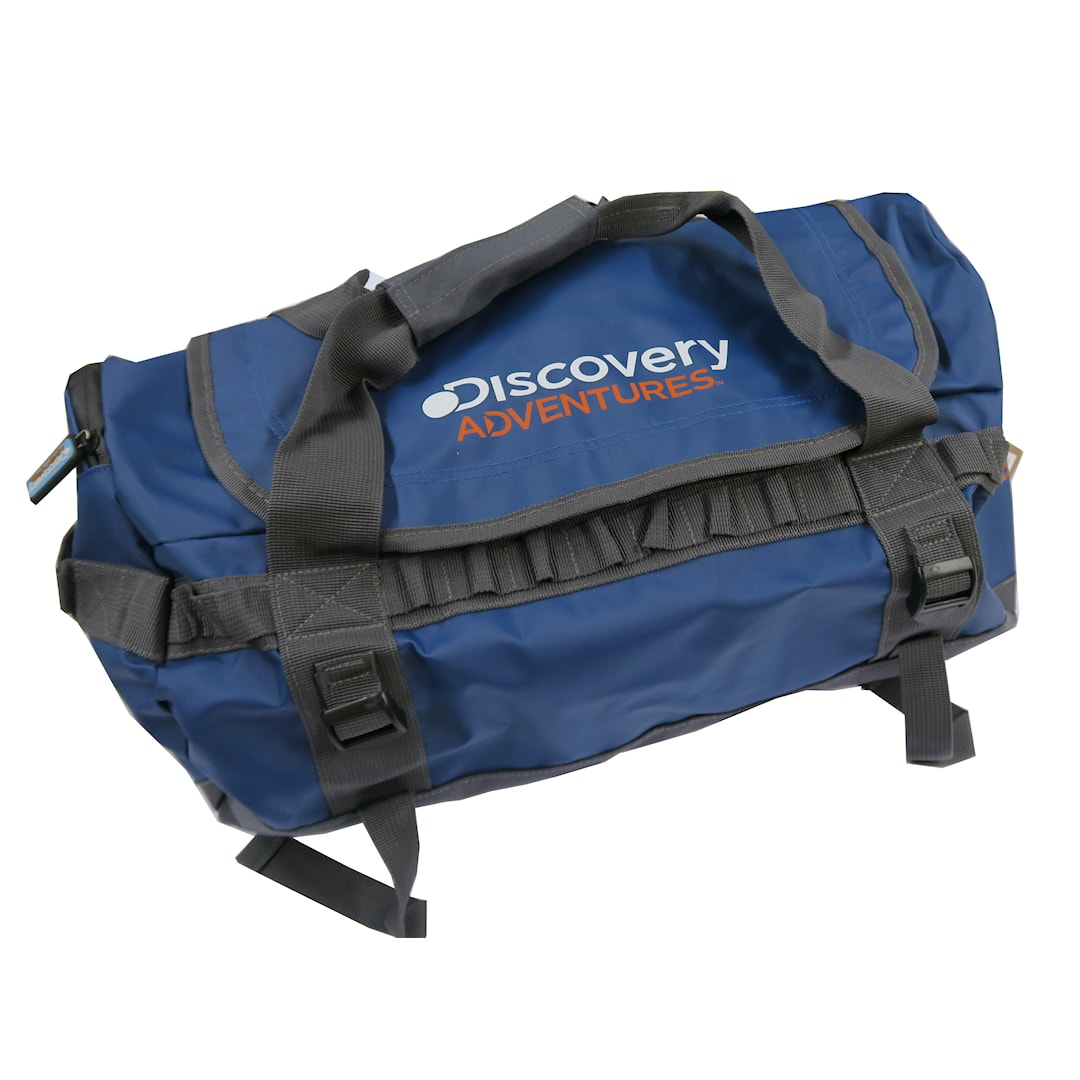 Discovery bag/ryggsäck 30 l