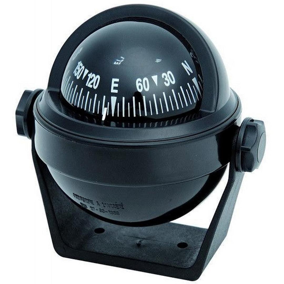 Riviera Stella BS2 Black kompass